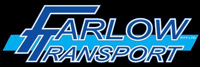 Farlow Transport